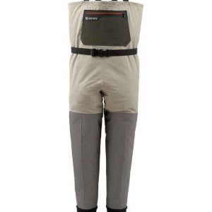 headwater-stockingfoot-sage-fishing-waders