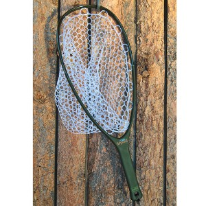 Accessories_Nets_Fishpond Nets_Fishpond Nomad Native_118740_600