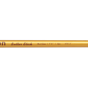 Redington 2014 Butterstick 476-3 43169