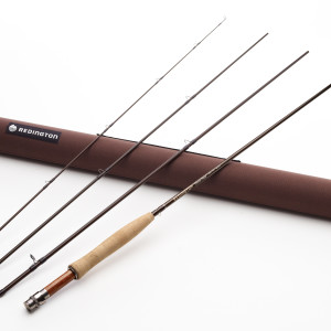 Redington Classic Trout Rod Group39334