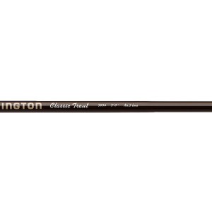Redington Classic Trout Rod43442