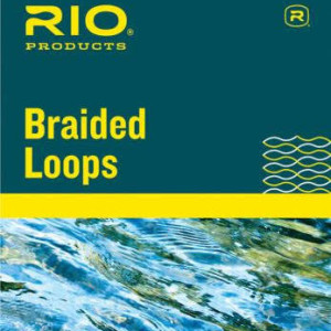 braided-loops
