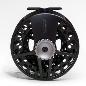 Waterworks-Lamson-Arx-Front
