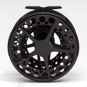 Waterworks-Lamson-Arx-back