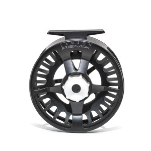 Waterworks-Lamson-Remix-case-side