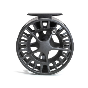 Waterworks-Lamson-Remix-spool-side