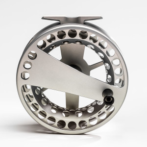 Waterworks-Lamson-Speedster-Back